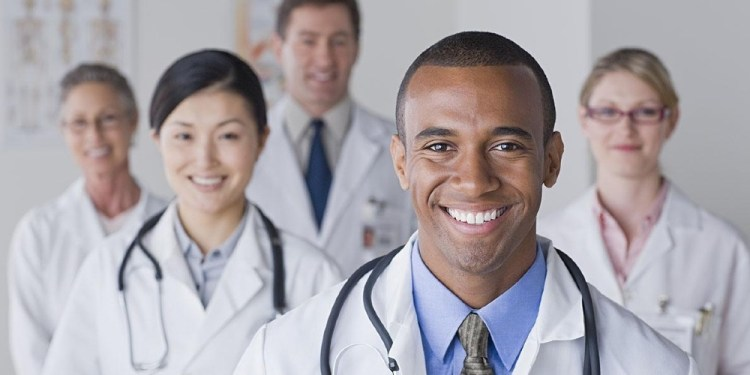 Whopping 58% of Doctors in the Association of American Physicians and Surgeons are NOT Vaccinated