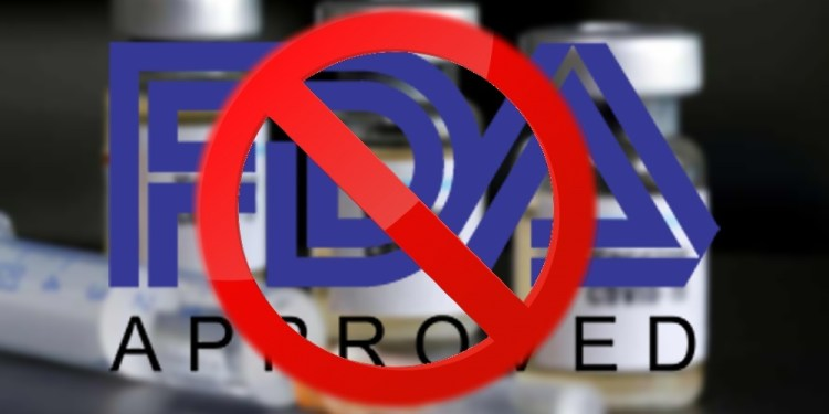 Urgent Need to Support Petition to Halt FDA Approval of COVID Vaccines