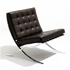 Barcelona Chairs Osaki Os 4000 Massage Chair 2 Cadeiras E Poltronas Projetadas Por Arquitetos  No Quinto