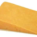 Hard Cheeses