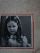 baby Norah 001