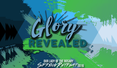 Glory_Revealed_Profile-Pic