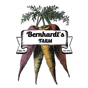 Bernhardt's Farm_Logo_Med