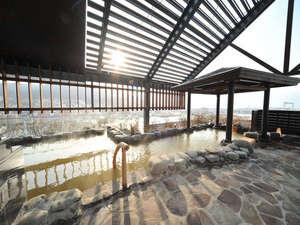 ラビスタ函館ベイ温泉