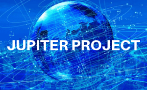 jupiterproject