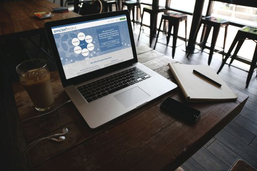 Efficient-People-Atlanta-Website-Designer-Mockup
