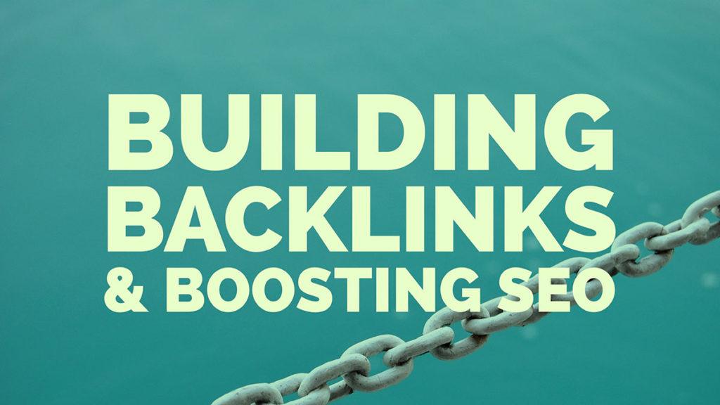 building-backlinks-increase-seo