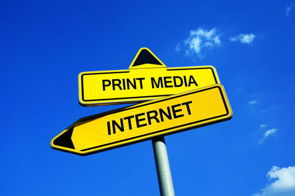 print-vs-web