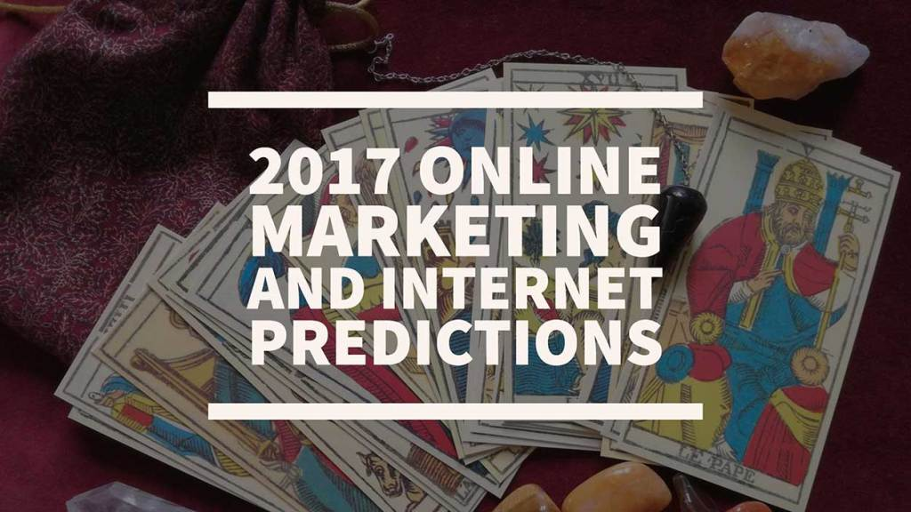 Marketing-Predictions