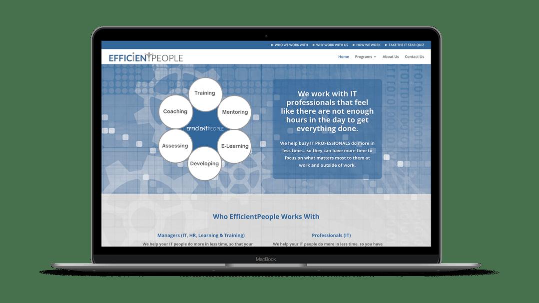 Efficient-People-4-Device-WebRes