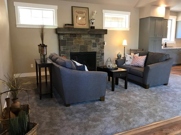 778 S Wrangler Ct Living Room