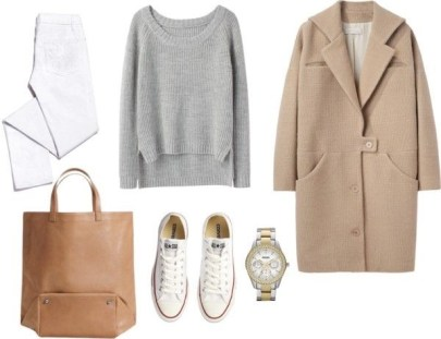 Pastel colours for your wardrobe