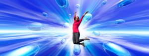 Wie werde ich selbstbewusster? Meine 21 Tage – Rotation für mehr Mut und Größenwahn :-)