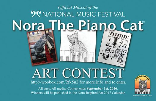 NoraArtContestFlyer_72