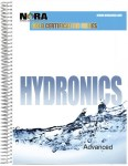 Hydronics art
