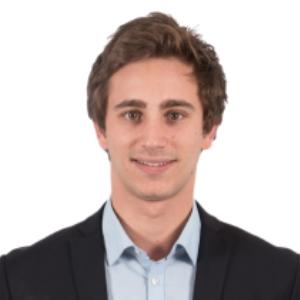 Alexandre-Scheck