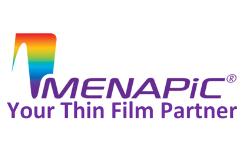 Logo-Menapic
