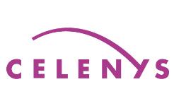 Logo-Celenys