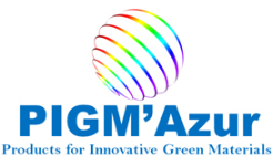Logo-PIGM'azur