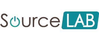 Logo SourceLab