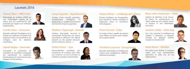 fns-09-2016_laureats
