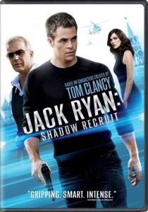 jack-ryan-shadow-recruit-dvd-719x1024