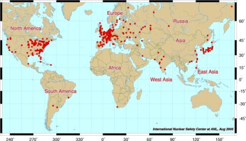 world_map_nuclear