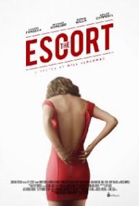 The-Escort-2015-203x300