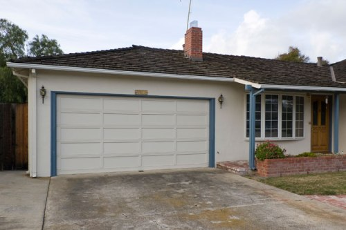 Garage-Steve-Jobs