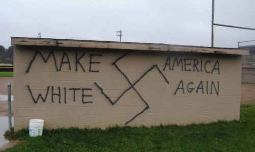 make-america-white-again