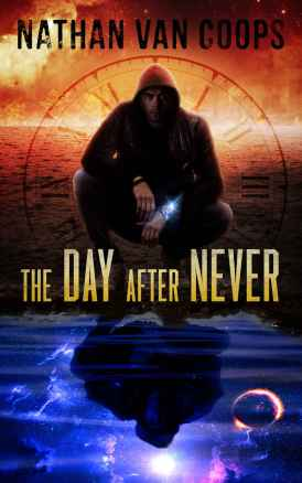 day-after-never
