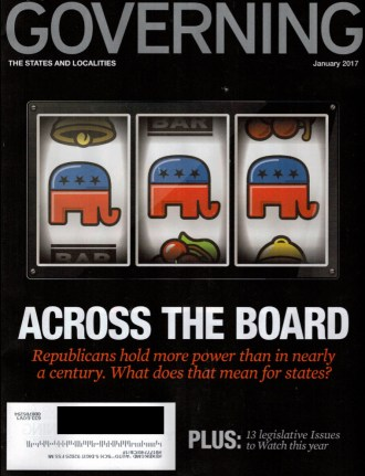 governing-cover-republicans