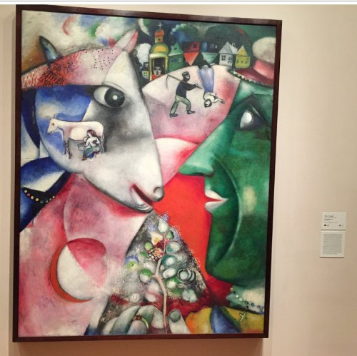 my-favorite-chagall