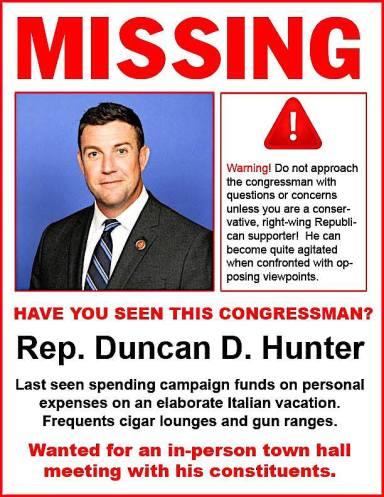 duncan-hunter-1