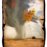 katarzina y el viento-nuevo