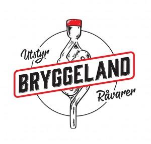 Bryggeland