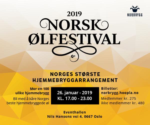 2019 Norsk ølfestivalBAnner 630x600_