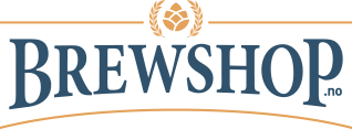 logo brewshop
