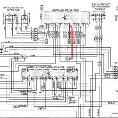 Porsche 928 Wiring Diagram Led Driver Install 1984 Www Toyskids Co Keyless Entry In 90 S4 Problem Rennlist Parts Diagrams 996