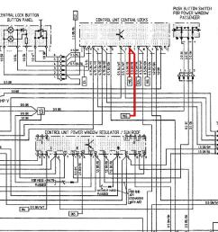 porsche circuit diagram wiring automotive wiring diagrams porsche 356 wiring harness porsche boxer 986 model circuit [ 1518 x 745 Pixel ]
