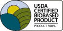 usda cerified biobased product company - norcal ag services - serving northern and central california