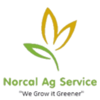 Norcal Ag Service