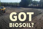 Norcal 'Filter Green' Certified BioTreatment Soil - Norcal Ag Services - Serving Northern & Central California