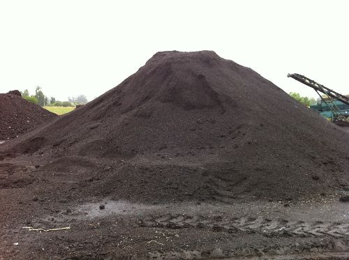 soil-amendment1