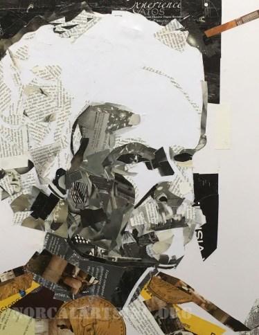 art sample 1