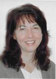Pam Avery
