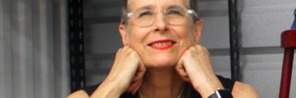 Valerie Birkhoff