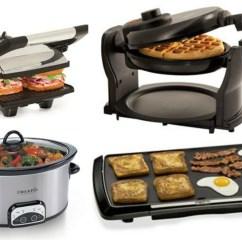 Sm Kitchen Appliances Fridge Small Target