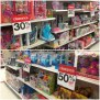 Target Toy Clearance Update 70 Off As Early As Tomorrow