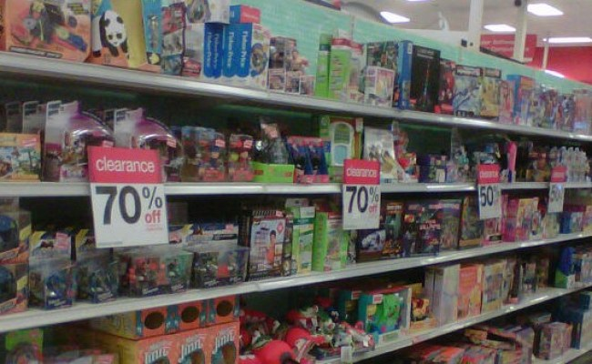 Target Toy Clearance Update Prices Now 70 Off